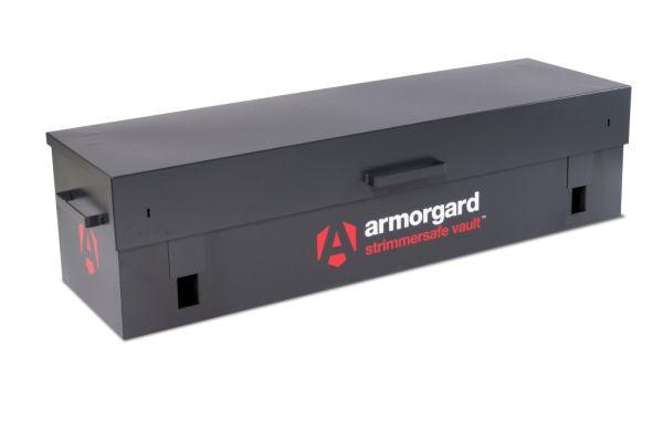 Armorgard StrimmerSafe Vault SSVX6