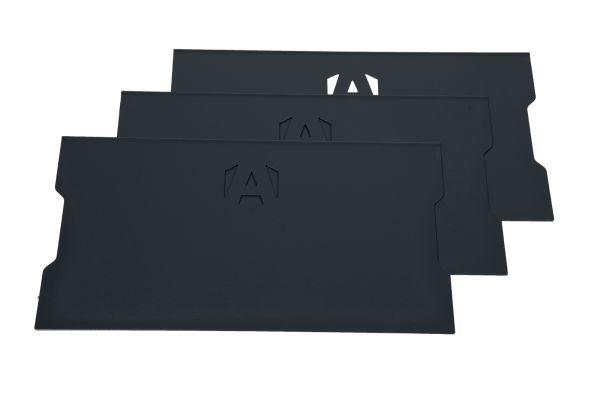 Armorgard Divider Kit for TKD1 (Set of 3)