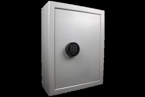 De Raat DRS Vector 80E Key Safe