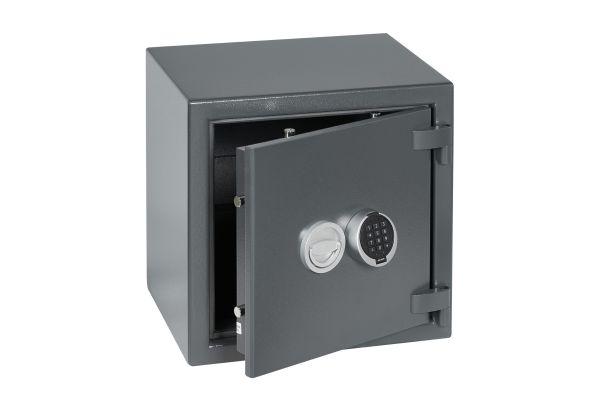 Keysecure Victor 1 - Size 3E