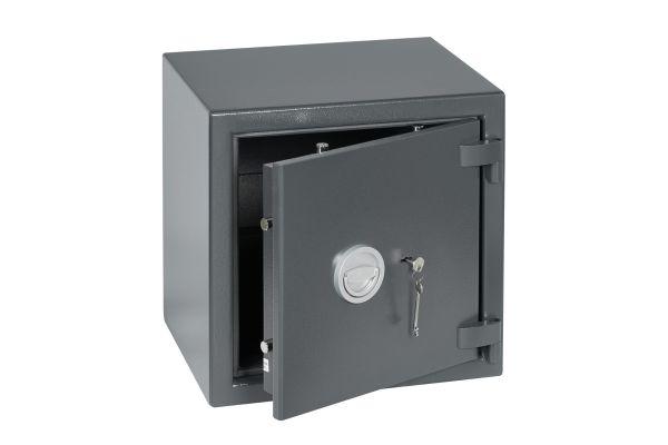 Keysecure Victor 1 - Size 3K