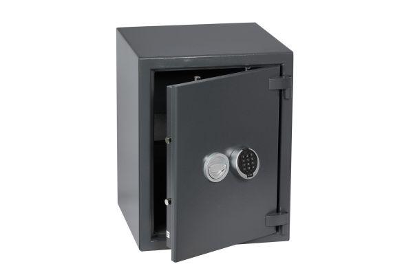 Keysecure Victor 1 - Size 4E