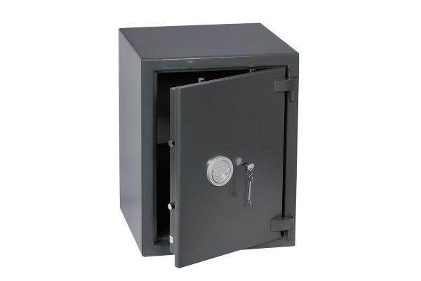 Keysecure Victor 1 - Size 4K
