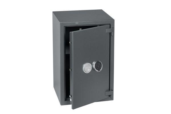 Keysecure Victor 1 - Size 5E