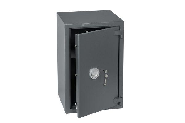 Keysecure Victor 1 - Size 5K