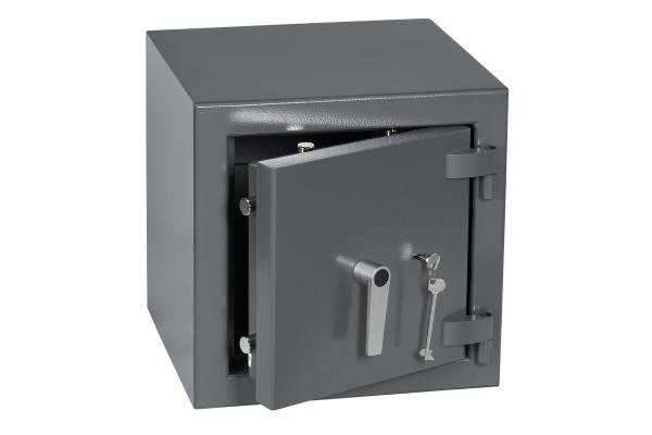 Keysecure Victor 2 - Size 1K