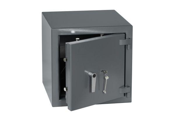 Keysecure Victor 2 - Size 2K