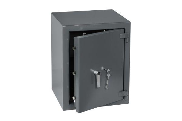 Keysecure Victor 2 - Size 3K
