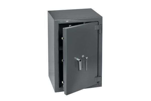 Keysecure Victor 2 - Size 4K