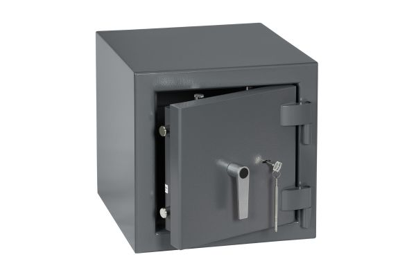 Keysecure Victor 3 - Size 1K