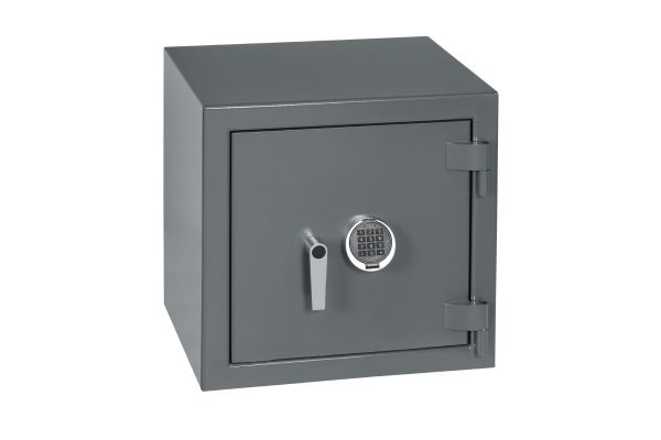 Keysecure Victor 3 - Size 2E