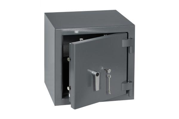 Keysecure Victor 3 - Size 2K
