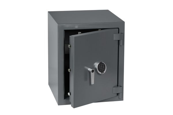 Keysecure Victor 3 - Size 3E