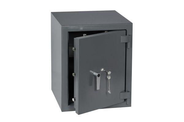Keysecure Victor 3 - Size 3K