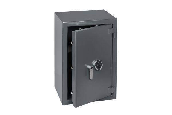 Keysecure Victor 3 - Size 4E