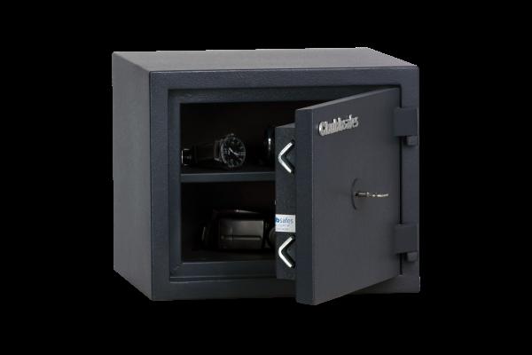 Chubbsafes HomeSafe 10 KL (2021)