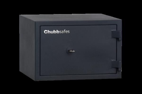 Chubbsafes HomeSafe 20 KL (2021)