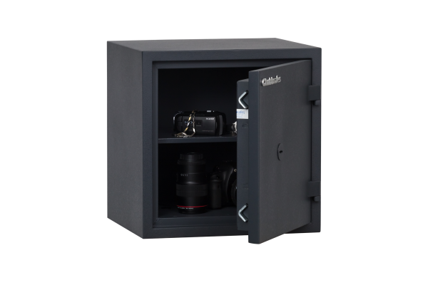 Chubbsafes HomeSafe 35 KL - Free Delivery | SafesStore.co.uk