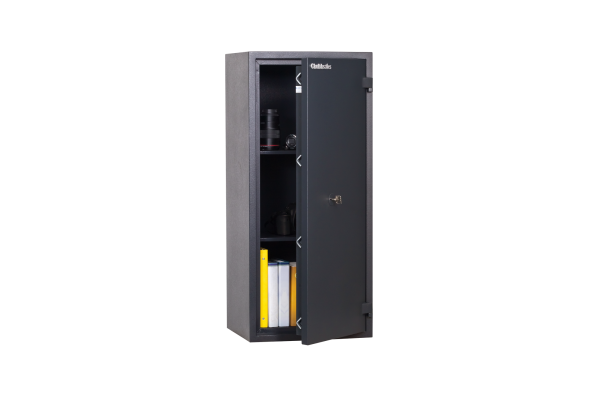 Chubbsafes HomeSafe 90 KL (2021)