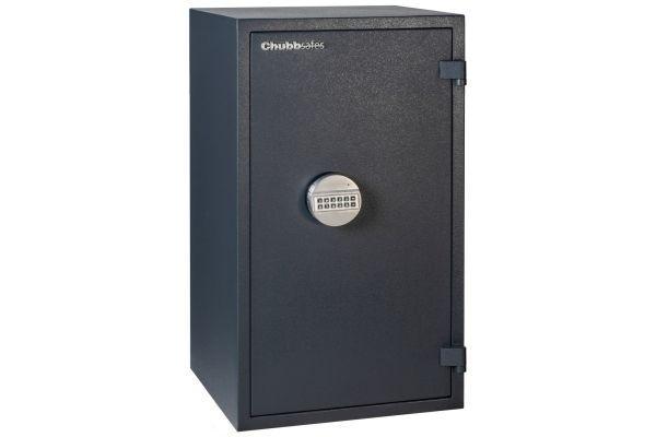 Chubbsafes HomeSafe 70 EL (2021)