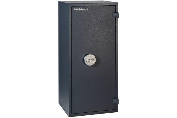 Chubbsafes HomeSafe 90 EL (2021)