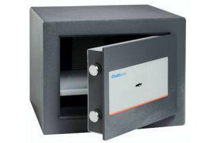 Chubbsafes AlphaPlus 2K Home Safe | SafesStore.co.uk
