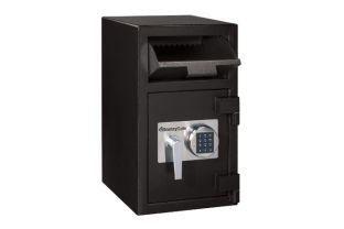 Sentry DH109E Deposit Safe