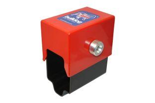 Bulldog DMAKS Mini Hitch Lock