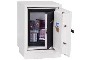 Phoenix Datacare DS2002E