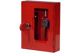 Securikey EK1A Emergency Access Key Box