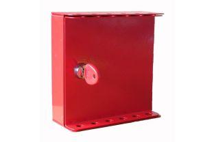 Securikey Emergency Lockout Key Box K1