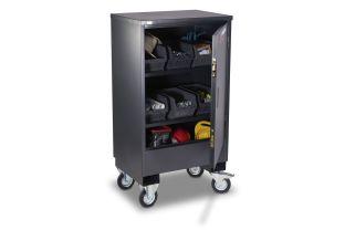 Armorgard Fittingstor FC2 Cabinet
