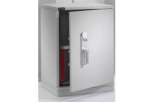 Securikey Fire Stor 1023 S1 Key Locking