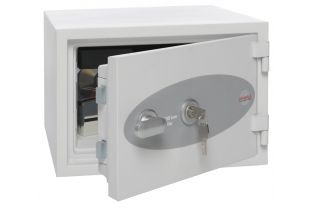 Phoenix Titan FS1302K Fireproof Safe