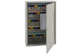 Phoenix KC0302K Key Cabinet