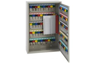 Phoenix KC0302M Key Cabinet