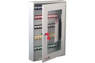 Securikey Key View System 50 Key Cabinet