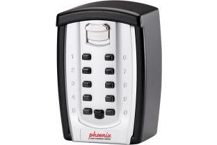Phoenix KS0003C key safe