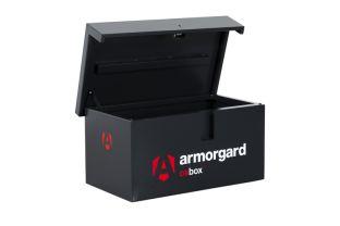 Armorgard OxBox Van Box OX05