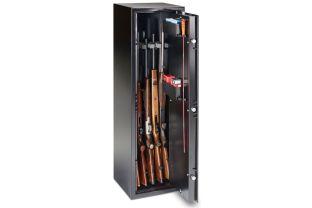 BurgWachter Ranger N5 S Gun Safe