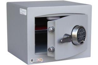 Securikey Mini Vault Gold S2-1E