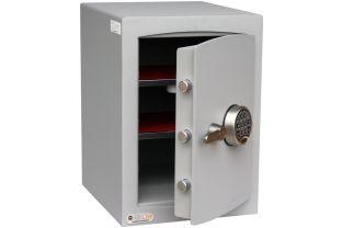 Securikey Mini Vault Gold S2-2E