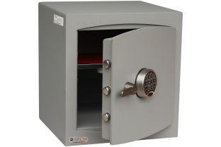 Securikey Mini Vault Gold S2-3E