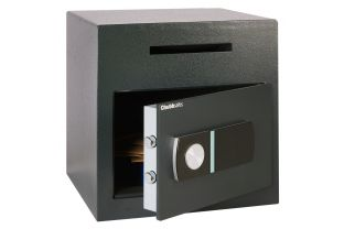 Chubbsafes Sigma Deposit 40E