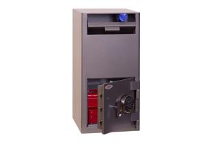 Phoenix SS0997ED Cashier Deposit Safe