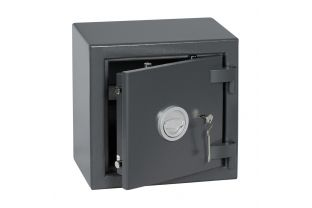 Keysecure Victor 1 - Size 1K
