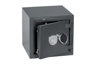 Keysecure Victor 1 - Size 2E