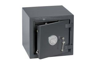 Keysecure Victor 1 - Size 2K