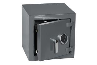 Keysecure Victor 2 - Size 1E