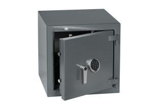 Keysecure Victor 2 - Size 2E